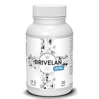 Drivelan Ultra (Дривелан Ультра) - капсулы для потенции, фото 1