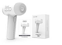 Термометр инфракрасный Cigii для измерения температуры тела и объекта высокоточный бесконтактный