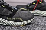 Кроссовки Adidas X Hender Scheme ZX 4000 4D, фото 6