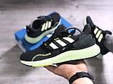 Кросівки Adidas X Hender Scheme ZX 4000 4D, фото 7