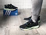 Кроссовки Adidas X Hender Scheme ZX 4000 4D, фото 9