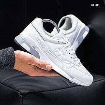 Кроссовки New Balance 1500, фото 2
