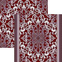 Ковролин ковровое покрытие Напол №1324/85а4, фото 1