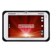 Планшет Panasonic TOUGHPAD FZ-B2 7/Intel Atom X5/2/32/WXGA/BT/WiFi/3G/W10Pro (FZ-B2D200CA9)
