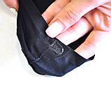 Мягкие капроновые подследники с защитой от натирания новыми туфлями, фото 4
