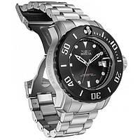 Наручные Часы IINVICTA (Инвикта) PRO DIVER PROPELLER 29352 Оригинал мужские механические 50 мм