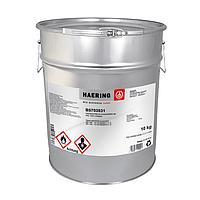 Фарба поліуретанова двокомпонентна Haering HAERADUR 2K-Einschichtlack B5....31 - 5 кг
