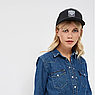 Бейсболка Columbia Mesh Snap Back, фото 7
