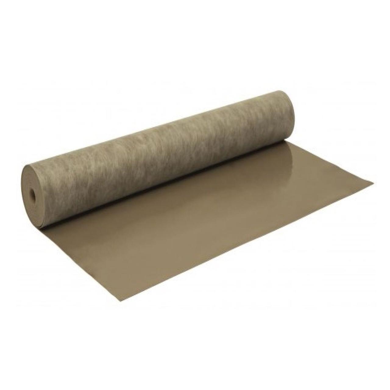 Подложка WINEO для виниловых полов 1,2 мм / 9 м кв