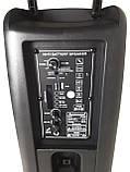 Портативная Bluetooth колонка CH-8803, с микрофоном 6956, фото 4