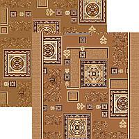 Напольное покрытие ковролин Напол №1359/43а6, фото 1