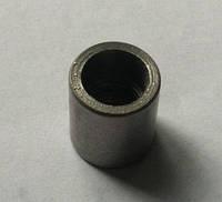 Хвостовик гарпуна к зелинке Чайка 8 мм