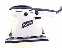Плоскошліфувальна машина ЭЛПРОМ ЭПШМ-400