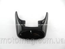 Спойлер Honda Dio AF-28, (пластмасовая часть)