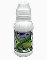 Инсекто -акарицид Миральд 100 мл Семейный Сад