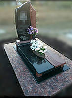 Пам'ятники з граніту,базальту, памятник из гранита,памятник из базальта