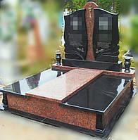 Пам'ятники з граніту, базальту,памятники из гранита,базальта