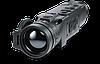 Тепловизор Pulsar Helion 2 XP38