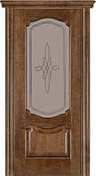 Межкомнатная дверь Terminus Caro 41