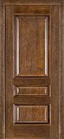 Межкомнатная дверь Terminus Caro 53 глухое