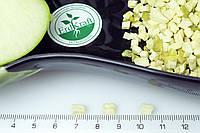 Сушеные яблоки 10*10, 1 кг.