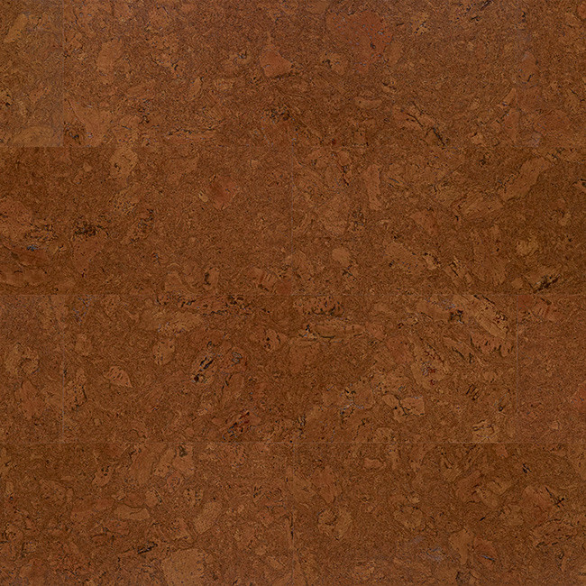 Коркова підлога Personality Chestnut Cork Essence