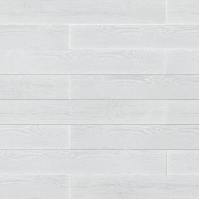 Ламинат AGT Concept Series Кастела