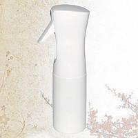 Пульверизатор Sway MiniNano White 150 мл