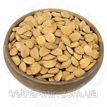 Абрикосовые косточки 0,1 кг. без ГМО