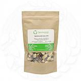 Бразильский орех 0,25 кг. без ГМО, фото 2