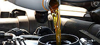 Заміна масла в двигуні: коли, через скільки і яке масло заливати?