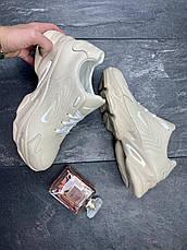 Женские кроссовки Nike Best Vak ЖС-23-05, фото 2