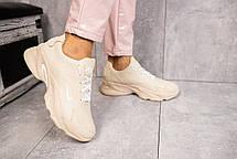Женские кроссовки Nike Best Vak ЖС-23-05, фото 3