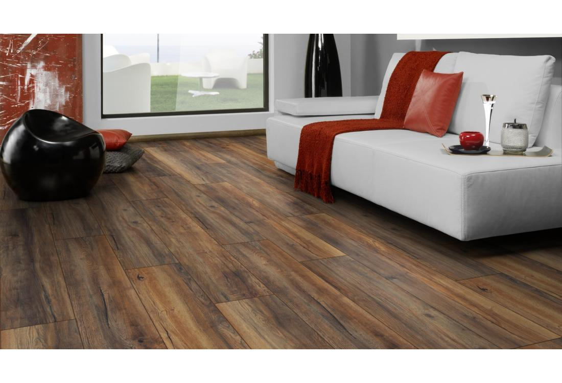 Ламинат My Floor Cottage MV 820 Chuck Oak