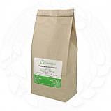Изюм 1 кг. без ГМО, фото 3