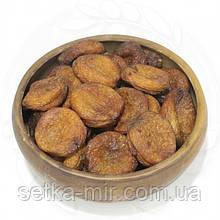 Курага узбецкая 0.1 кг. без ГМО