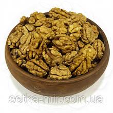 Орех грецкий 0,25 кг. без ГМО