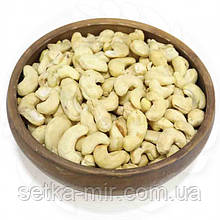 Орехи кешью 0,1 кг. без ГМО