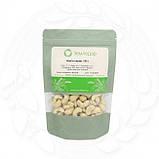 Горіхи кешью 0,1 кг. без ГМО, фото 2
