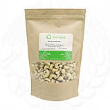 Орехи кешью 0,5 кг. без ГМО, фото 2