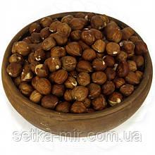 Фундук 0,1 кг. без ГМО