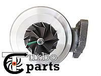 Картридж турбины Audi 3.0TDI A4/ A6/ A8/ Q7 от 2004 г.в. 53049700054, 53049700050, 53049700045, фото 1