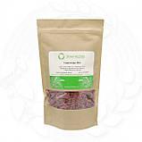 Ягоды Годжи 0,25 кг. без ГМО, фото 2