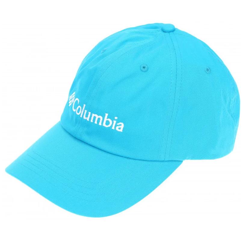 Бейсболка Columbia Roc II