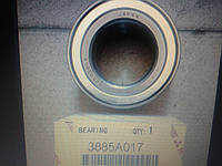 Подшипник ступицы передний MITSUBISHI LANCER X, ASX, OUTLANDER XL  3885A017