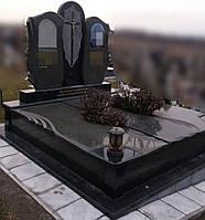 Пам'ятники з граніту,базальту,  памятники из гранита,базальта