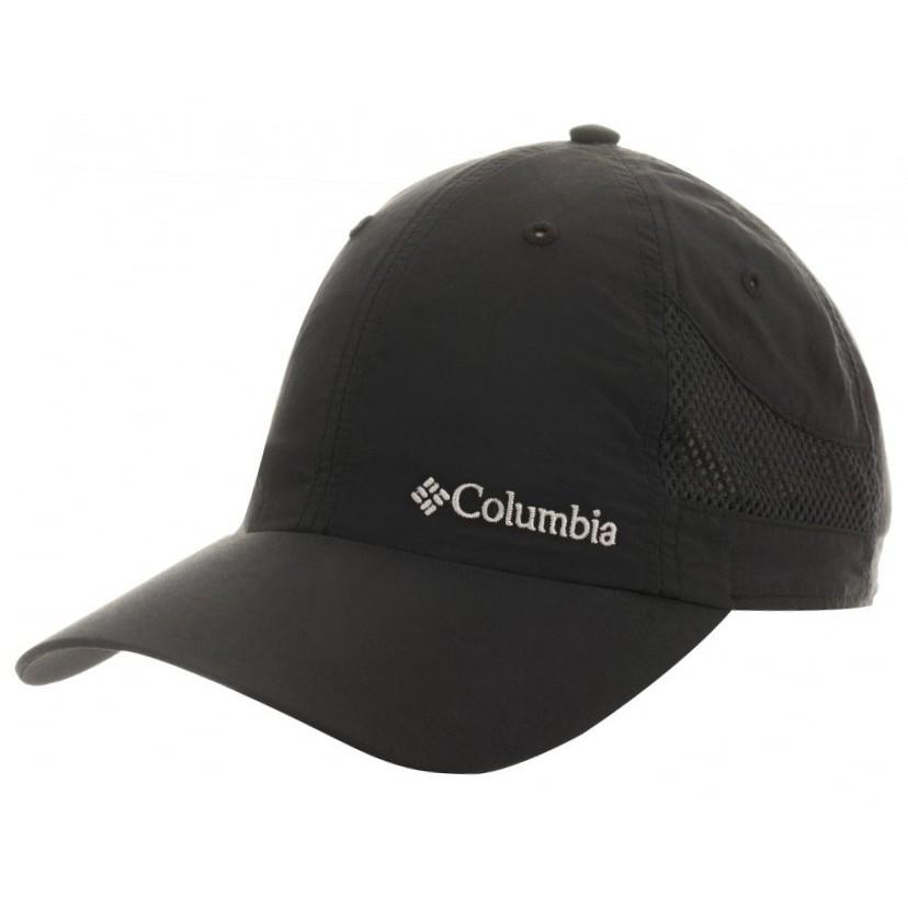 Бейсболка Columbia Tech Shade