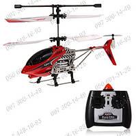 3х канальный Вертолет на радиоуправлении X902 три вида подзарядки USB, пульт, 220В Р/У игрушки Техника