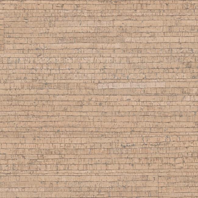 Коркова підлога Reed Meridian Cork Essence