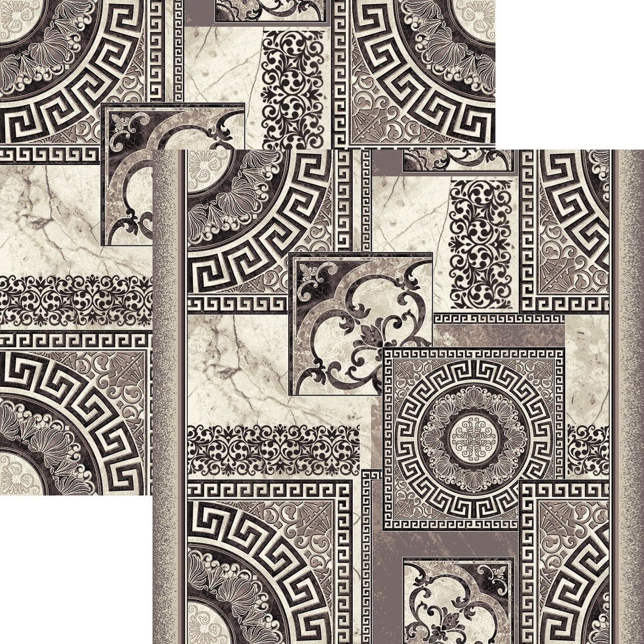 Килимове покриття Напол №1559/100а1